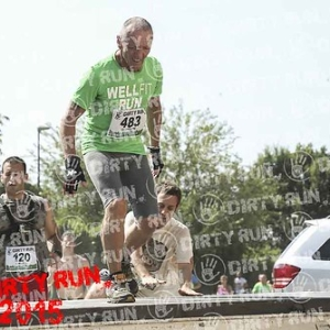 """DIRTYRUN2015_CAMION_39 • <a style=""""font-size:0.8em;"""" href=""""http://www.flickr.com/photos/134017502@N06/19661787168/"""" target=""""_blank"""">View on Flickr</a>"""