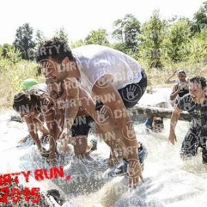 "DIRTYRUN2015_POZZA1_216 copia • <a style=""font-size:0.8em;"" href=""http://www.flickr.com/photos/134017502@N06/19663406629/"" target=""_blank"">View on Flickr</a>"