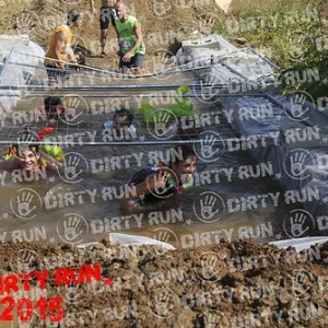 """DIRTYRUN2015_POZZA2_098 • <a style=""""font-size:0.8em;"""" href=""""http://www.flickr.com/photos/134017502@N06/19664585399/"""" target=""""_blank"""">View on Flickr</a>"""