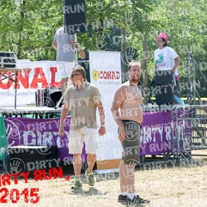 "DIRTYRUN2015_VILLAGGIO_017 • <a style=""font-size:0.8em;"" href=""http://www.flickr.com/photos/134017502@N06/19228491123/"" target=""_blank"">View on Flickr</a>"