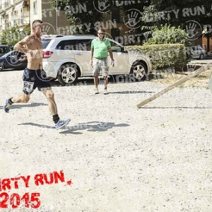 "DIRTYRUN2015_CAMION_09 • <a style=""font-size:0.8em;"" href=""http://www.flickr.com/photos/134017502@N06/19227220424/"" target=""_blank"">View on Flickr</a>"
