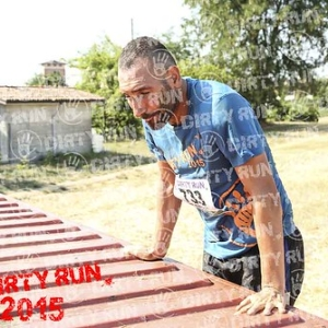 "DIRTYRUN2015_CONTAINER_210 • <a style=""font-size:0.8em;"" href=""http://www.flickr.com/photos/134017502@N06/19663881618/"" target=""_blank"">View on Flickr</a>"