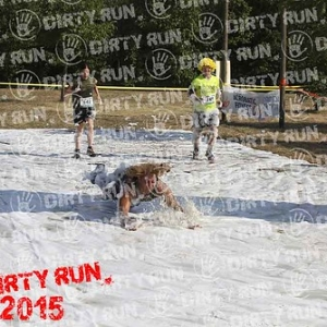 "DIRTYRUN2015_ARRIVO_0163 • <a style=""font-size:0.8em;"" href=""http://www.flickr.com/photos/134017502@N06/19666946769/"" target=""_blank"">View on Flickr</a>"