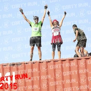 "DIRTYRUN2015_CONTAINER_088 • <a style=""font-size:0.8em;"" href=""http://www.flickr.com/photos/134017502@N06/19231082443/"" target=""_blank"">View on Flickr</a>"