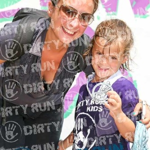 """DIRTYRUN2015_KIDS_919 copia • <a style=""""font-size:0.8em;"""" href=""""http://www.flickr.com/photos/134017502@N06/19764619012/"""" target=""""_blank"""">View on Flickr</a>"""