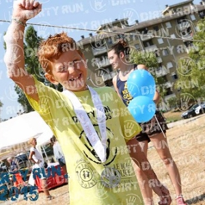 """DIRTYRUN2015_KIDS_799 copia • <a style=""""font-size:0.8em;"""" href=""""http://www.flickr.com/photos/134017502@N06/19772001575/"""" target=""""_blank"""">View on Flickr</a>"""