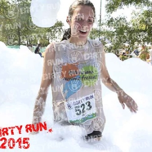 "DIRTYRUN2015_SCHIUMA_234 • <a style=""font-size:0.8em;"" href=""http://www.flickr.com/photos/134017502@N06/19664993080/"" target=""_blank"">View on Flickr</a>"