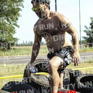 "DIRTYRUN2015_GOMME_029 • <a style=""font-size:0.8em;"" href=""http://www.flickr.com/photos/134017502@N06/19845227922/"" target=""_blank"">View on Flickr</a>"