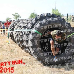 "DIRTYRUN2015_TUNNEL GOMME_09 • <a style=""font-size:0.8em;"" href=""http://www.flickr.com/photos/134017502@N06/19852684495/"" target=""_blank"">View on Flickr</a>"
