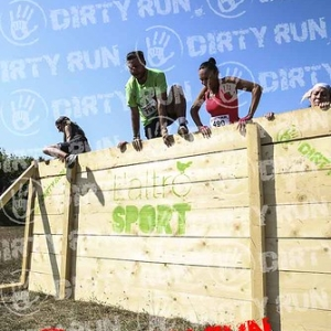 """DIRTYRUN2015_STACCIONATA_24 • <a style=""""font-size:0.8em;"""" href=""""http://www.flickr.com/photos/134017502@N06/19855080401/"""" target=""""_blank"""">View on Flickr</a>"""