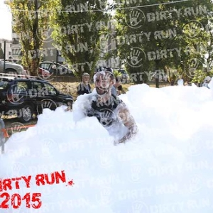 "DIRTYRUN2015_SCHIUMA_116 • <a style=""font-size:0.8em;"" href=""http://www.flickr.com/photos/134017502@N06/19232175493/"" target=""_blank"">View on Flickr</a>"