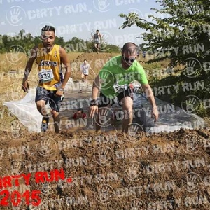 "DIRTYRUN2015_POZZA2_155 • <a style=""font-size:0.8em;"" href=""http://www.flickr.com/photos/134017502@N06/19851143765/"" target=""_blank"">View on Flickr</a>"
