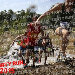 "DIRTYRUN2015_POZZA1_082 copia • <a style=""font-size:0.8em;"" href=""http://www.flickr.com/photos/134017502@N06/19229166453/"" target=""_blank"">View on Flickr</a>"