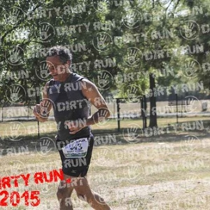 "DIRTYRUN2015_PAGLIA_254 • <a style=""font-size:0.8em;"" href=""http://www.flickr.com/photos/134017502@N06/19227636934/"" target=""_blank"">View on Flickr</a>"