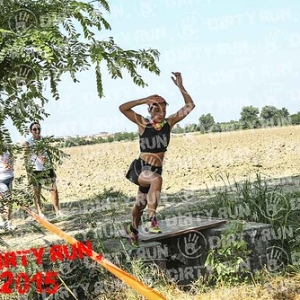 "DIRTYRUN2015_FOSSO_145 • <a style=""font-size:0.8em;"" href=""http://www.flickr.com/photos/134017502@N06/19229089984/"" target=""_blank"">View on Flickr</a>"