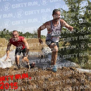 "DIRTYRUN2015_POZZA2_127 • <a style=""font-size:0.8em;"" href=""http://www.flickr.com/photos/134017502@N06/19824958906/"" target=""_blank"">View on Flickr</a>"