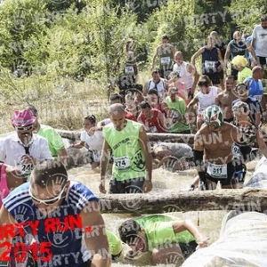 "DIRTYRUN2015_POZZA1_248 copia • <a style=""font-size:0.8em;"" href=""http://www.flickr.com/photos/134017502@N06/19661977980/"" target=""_blank"">View on Flickr</a>"