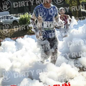 "DIRTYRUN2015_SCHIUMA_252 • <a style=""font-size:0.8em;"" href=""http://www.flickr.com/photos/134017502@N06/19666396049/"" target=""_blank"">View on Flickr</a>"