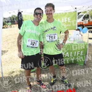 "DIRTYRUN2015_VILLAGGIO127 • <a style=""font-size:0.8em;"" href=""http://www.flickr.com/photos/134017502@N06/19823150166/"" target=""_blank"">View on Flickr</a>"