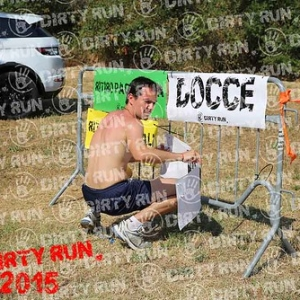 "DIRTYRUN2015_VILLAGGIO_007 • <a style=""font-size:0.8em;"" href=""http://www.flickr.com/photos/134017502@N06/19662799019/"" target=""_blank"">View on Flickr</a>"