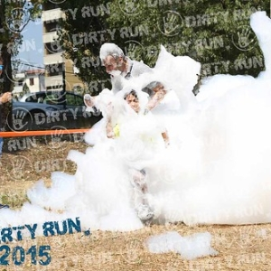 """DIRTYRUN2015_KIDS_533 copia • <a style=""""font-size:0.8em;"""" href=""""http://www.flickr.com/photos/134017502@N06/19764522562/"""" target=""""_blank"""">View on Flickr</a>"""
