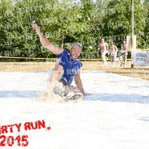 "DIRTYRUN2015_ARRIVO_0129 • <a style=""font-size:0.8em;"" href=""http://www.flickr.com/photos/134017502@N06/19827362356/"" target=""_blank"">View on Flickr</a>"