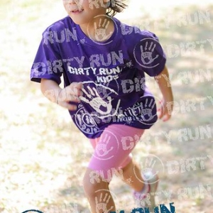 """DIRTYRUN2015_KIDS_305 copia • <a style=""""font-size:0.8em;"""" href=""""http://www.flickr.com/photos/134017502@N06/19744814616/"""" target=""""_blank"""">View on Flickr</a>"""