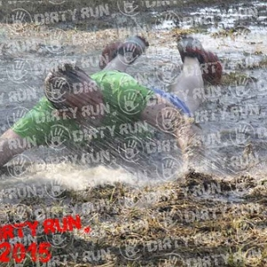 """DIRTYRUN2015_PALUDE_058 • <a style=""""font-size:0.8em;"""" href=""""http://www.flickr.com/photos/134017502@N06/19230164314/"""" target=""""_blank"""">View on Flickr</a>"""