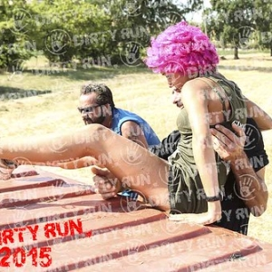 "DIRTYRUN2015_CONTAINER_218 • <a style=""font-size:0.8em;"" href=""http://www.flickr.com/photos/134017502@N06/19663876168/"" target=""_blank"">View on Flickr</a>"
