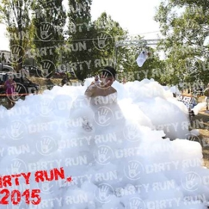 "DIRTYRUN2015_SCHIUMA_020 • <a style=""font-size:0.8em;"" href=""http://www.flickr.com/photos/134017502@N06/19853158395/"" target=""_blank"">View on Flickr</a>"
