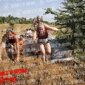"""DIRTYRUN2015_POZZA2_288 • <a style=""""font-size:0.8em;"""" href=""""http://www.flickr.com/photos/134017502@N06/19855937051/"""" target=""""_blank"""">View on Flickr</a>"""