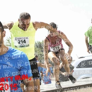"DIRTYRUN2015_CAMION_81 • <a style=""font-size:0.8em;"" href=""http://www.flickr.com/photos/134017502@N06/19823612576/"" target=""_blank"">View on Flickr</a>"