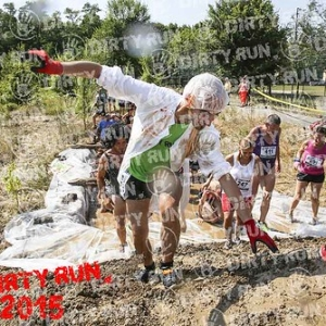 """DIRTYRUN2015_POZZA1_202 copia • <a style=""""font-size:0.8em;"""" href=""""http://www.flickr.com/photos/134017502@N06/19854943651/"""" target=""""_blank"""">View on Flickr</a>"""
