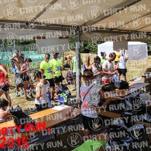 "DIRTYRUN2015_VILLAGGIO_076 • <a style=""font-size:0.8em;"" href=""http://www.flickr.com/photos/134017502@N06/19226745974/"" target=""_blank"">View on Flickr</a>"