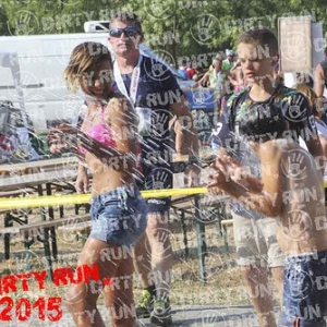 """DIRTYRUN2015_PALUDE_161 • <a style=""""font-size:0.8em;"""" href=""""http://www.flickr.com/photos/134017502@N06/19666133149/"""" target=""""_blank"""">View on Flickr</a>"""
