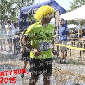 "DIRTYRUN2015_PALUDE_097 • <a style=""font-size:0.8em;"" href=""http://www.flickr.com/photos/134017502@N06/19852783505/"" target=""_blank"">View on Flickr</a>"