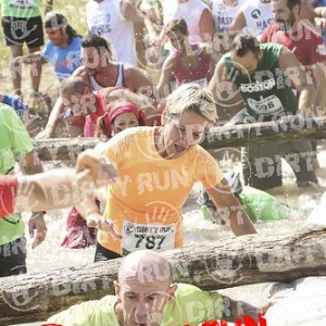 "DIRTYRUN2015_POZZA1_224 copia • <a style=""font-size:0.8em;"" href=""http://www.flickr.com/photos/134017502@N06/19823801906/"" target=""_blank"">View on Flickr</a>"