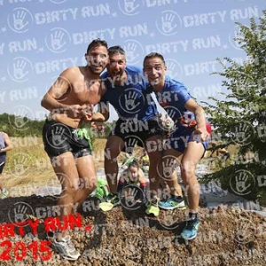 "DIRTYRUN2015_POZZA2_034 • <a style=""font-size:0.8em;"" href=""http://www.flickr.com/photos/134017502@N06/19825040256/"" target=""_blank"">View on Flickr</a>"