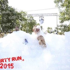 "DIRTYRUN2015_SCHIUMA_151 • <a style=""font-size:0.8em;"" href=""http://www.flickr.com/photos/134017502@N06/19857993531/"" target=""_blank"">View on Flickr</a>"