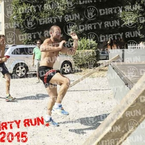 "DIRTYRUN2015_CAMION_16 • <a style=""font-size:0.8em;"" href=""http://www.flickr.com/photos/134017502@N06/19228939053/"" target=""_blank"">View on Flickr</a>"