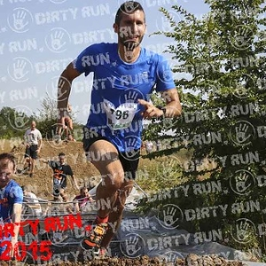 "DIRTYRUN2015_POZZA2_039 • <a style=""font-size:0.8em;"" href=""http://www.flickr.com/photos/134017502@N06/19843845972/"" target=""_blank"">View on Flickr</a>"