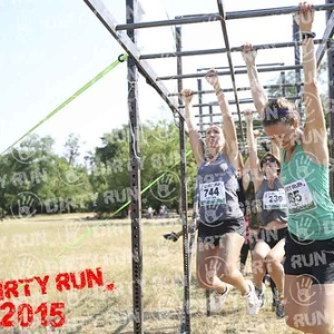 "DIRTYRUN2015_MONKEY BAR_246 • <a style=""font-size:0.8em;"" href=""http://www.flickr.com/photos/134017502@N06/19894821981/"" target=""_blank"">View on Flickr</a>"