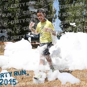 "DIRTYRUN2015_KIDS_621 copia • <a style=""font-size:0.8em;"" href=""http://www.flickr.com/photos/134017502@N06/19776425571/"" target=""_blank"">View on Flickr</a>"