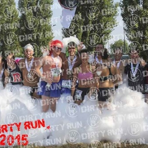 "DIRTYRUN2015_SCHIUMA_369 • <a style=""font-size:0.8em;"" href=""http://www.flickr.com/photos/134017502@N06/19666318799/"" target=""_blank"">View on Flickr</a>"