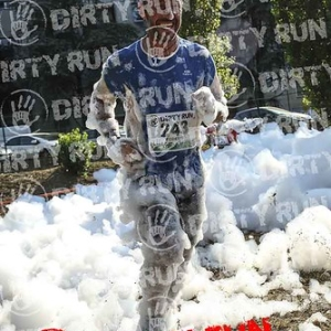 "DIRTYRUN2015_SCHIUMA_253 • <a style=""font-size:0.8em;"" href=""http://www.flickr.com/photos/134017502@N06/19845585292/"" target=""_blank"">View on Flickr</a>"