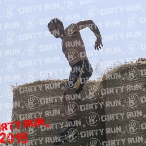"DIRTYRUN2015_PAGLIA_035 • <a style=""font-size:0.8em;"" href=""http://www.flickr.com/photos/134017502@N06/19850355985/"" target=""_blank"">View on Flickr</a>"