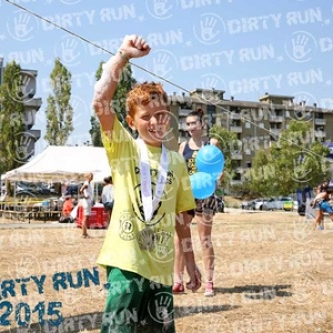"DIRTYRUN2015_KIDS_798 copia • <a style=""font-size:0.8em;"" href=""http://www.flickr.com/photos/134017502@N06/19764730262/"" target=""_blank"">View on Flickr</a>"
