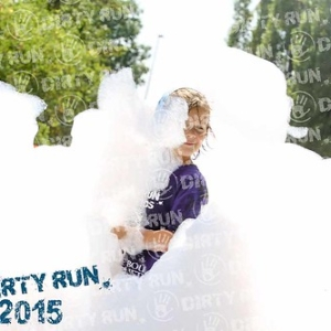 """DIRTYRUN2015_KIDS_673 copia • <a style=""""font-size:0.8em;"""" href=""""http://www.flickr.com/photos/134017502@N06/19585050739/"""" target=""""_blank"""">View on Flickr</a>"""