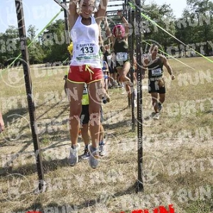 "DIRTYRUN2015_MONKEY BAR_014 • <a style=""font-size:0.8em;"" href=""http://www.flickr.com/photos/134017502@N06/19703118789/"" target=""_blank"">View on Flickr</a>"