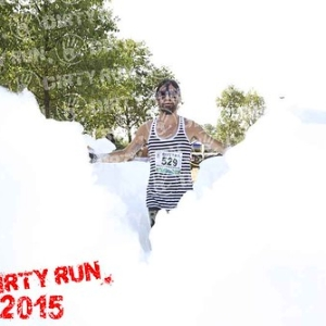 "DIRTYRUN2015_SCHIUMA_145 • <a style=""font-size:0.8em;"" href=""http://www.flickr.com/photos/134017502@N06/19230415854/"" target=""_blank"">View on Flickr</a>"